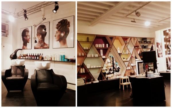 Ituri Salon Copenhagen2