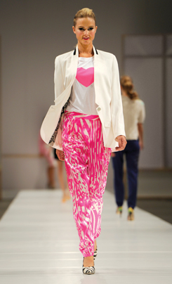 CPH Fashion 11BY MALENE BIRGER NEW_RGB