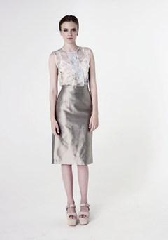 CPH Fashion Elise Gug