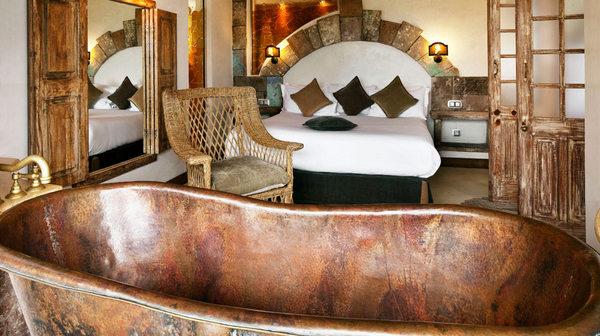 bonifacio-hotel-capu-biancu-289404_1000_560