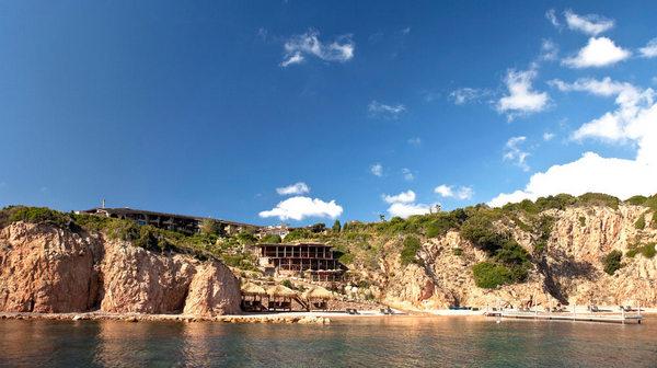 bonifacio-hotel-capu-biancu-289409_1000_560