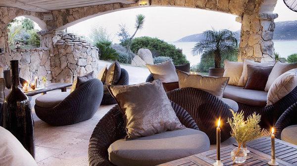 bonifacio-hotel-capu-biancu-294200_1000_560