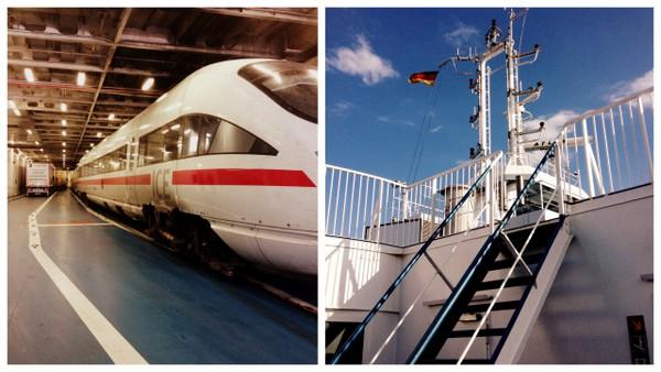 Lamb411 Hamburg Weekend