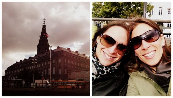 Copenhagen October 201314