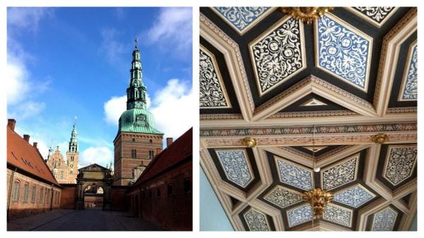 Copenhagen October 201318